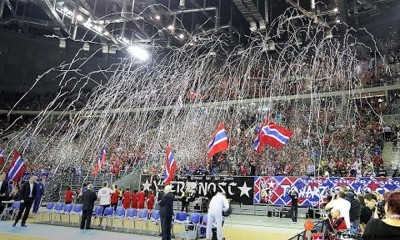 krakow-arena--konfetti2