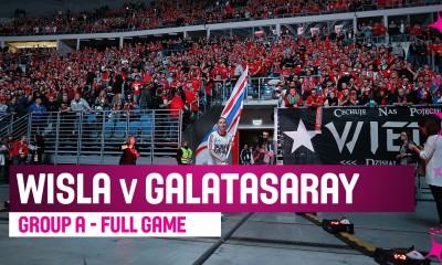 wisla-galatasaray-yt-live-thumb